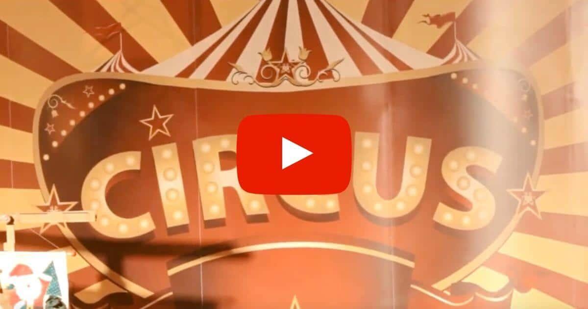 circus-1
